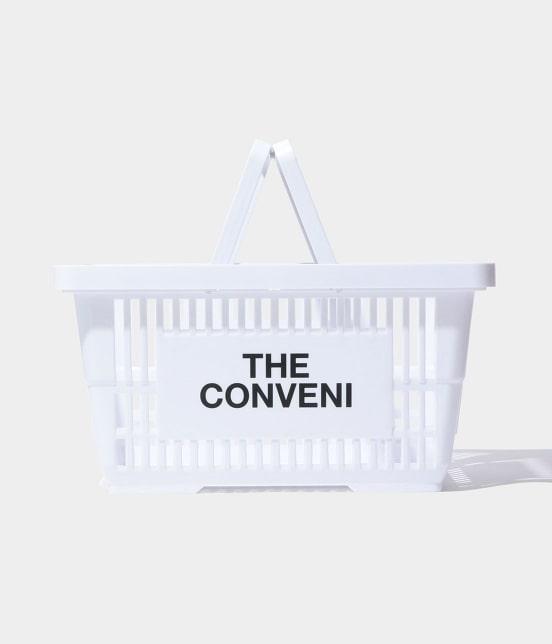 ザ・コンビニ | THE CONVENI SHOPPING BASKET - 2