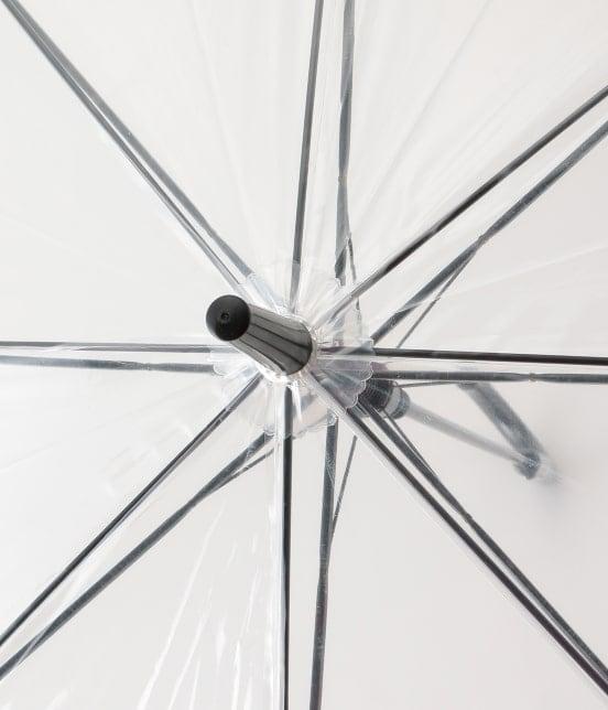 アダム エ ロペ ル マガザン ホーム   【PLAY MORE!】オリジナルビニール傘 - 2