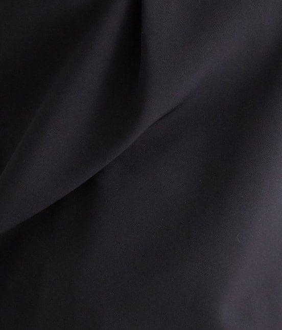 ロペピクニック | 【PRESALE】【セットアップ対応】フレアスリーブブラウス - 6