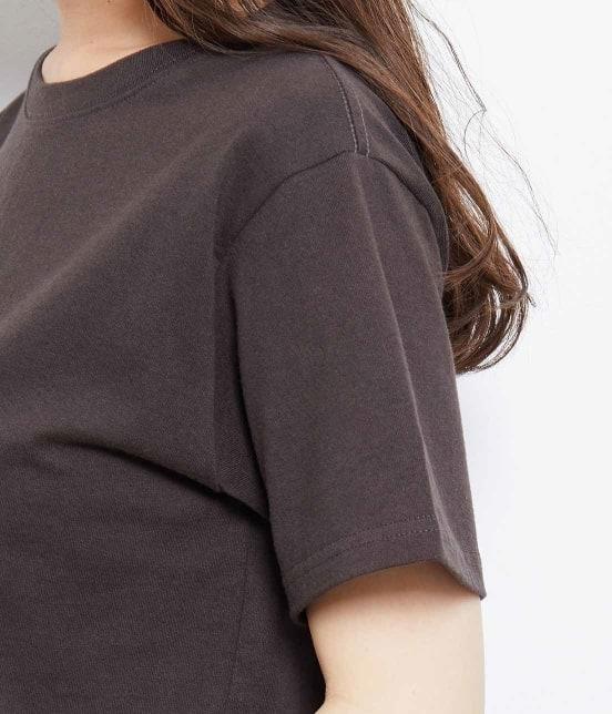 ロペピクニック   【TIMESALE 10%OFF!】アソート柄Tシャツ - 5