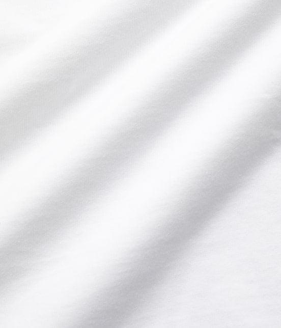 アダム エ ロペ ファム   【BATONER for ADAM ET ROPE'】別注PACK-T - 11