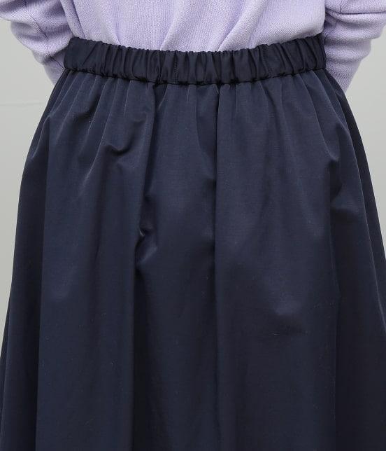 ロペ | 【SS/S/Lサイズあり】【2WAY】フラワープリントスカート - 8