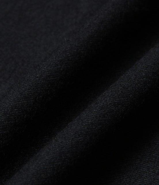 アダム エ ロペ オム | 【Scye Clothing×Wild Life Tailor】別注 ブレザー - 11