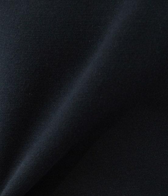 ロペピクニック | 【今だけ50%OFF!】ミラノリブVネックプルオーバー - 5