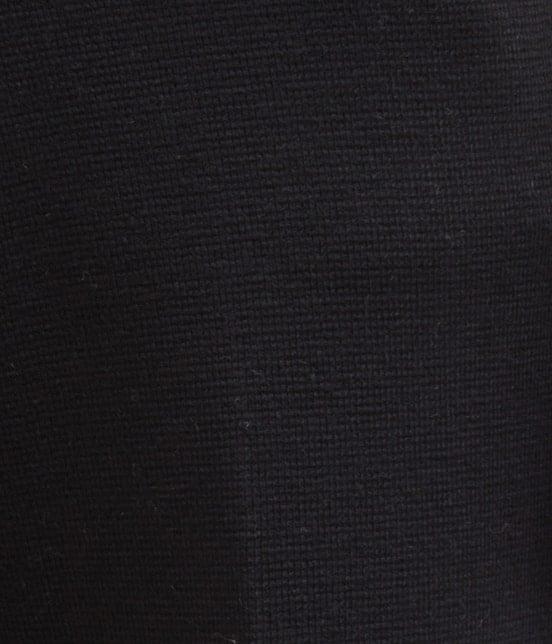 ロペピクニック | 【TIMESALE・今だけ60%OFF】センタープレスニットパンツ - 5