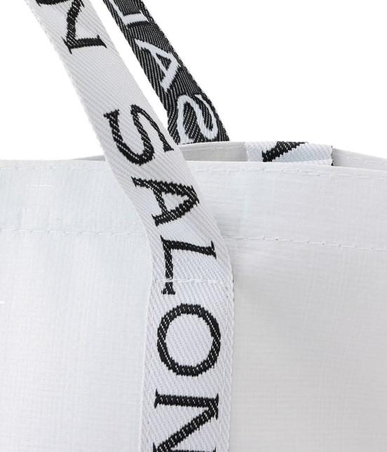 サロン アダム エ ロペ ホーム | 【SALON adam et rope'オリジナル】レジャーバッグ(M) - 3