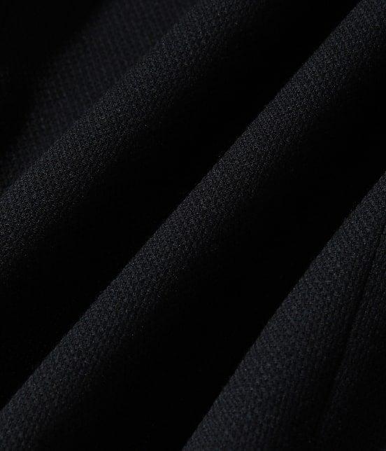 アダム エ ロペ ワイルド ライフ テーラー   【Scye Clothing】別注 紺ブレザー - 10