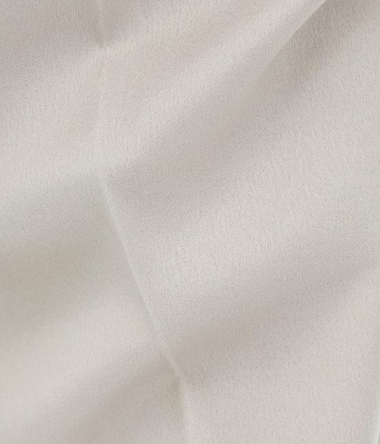 ロペピクニック | 【TIMESALE・今だけ30%OFF】サテンタックテーパードパンツ - 6