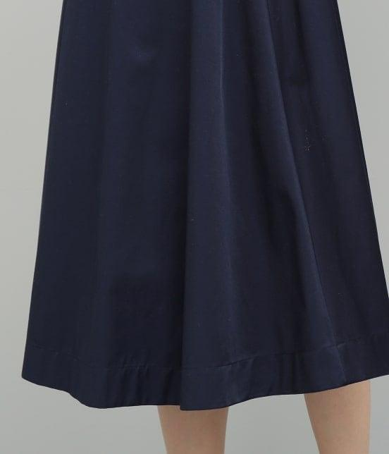 ロペ | 【SS/S/Lサイズあり】【2WAY】フラワープリントスカート - 10