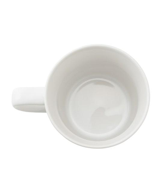 サロン アダム エ ロペ ホーム | 【巡る純喫茶】コーヒーマグ - 4