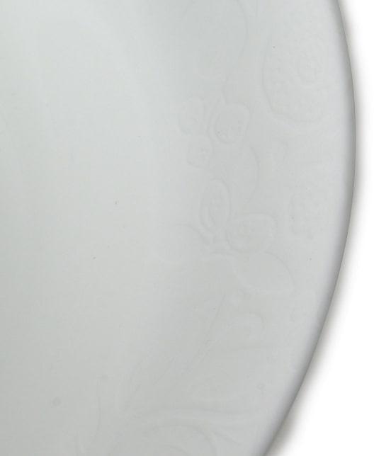 サロン アダム エ ロペ ホーム | 【NIKKO for SALON】フルーツディーププレート16.5cm - 2