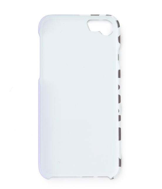ジュンレッド | iCON:animal iphone case - 2