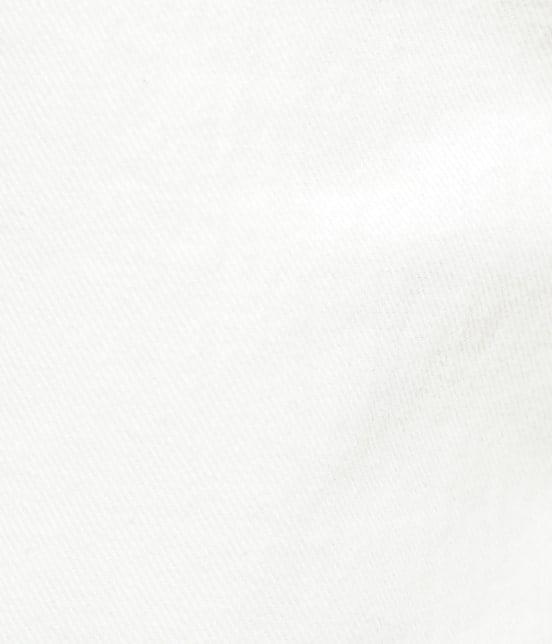 ビス   【Lee×ViS】ワイドデニムパンツ - 8