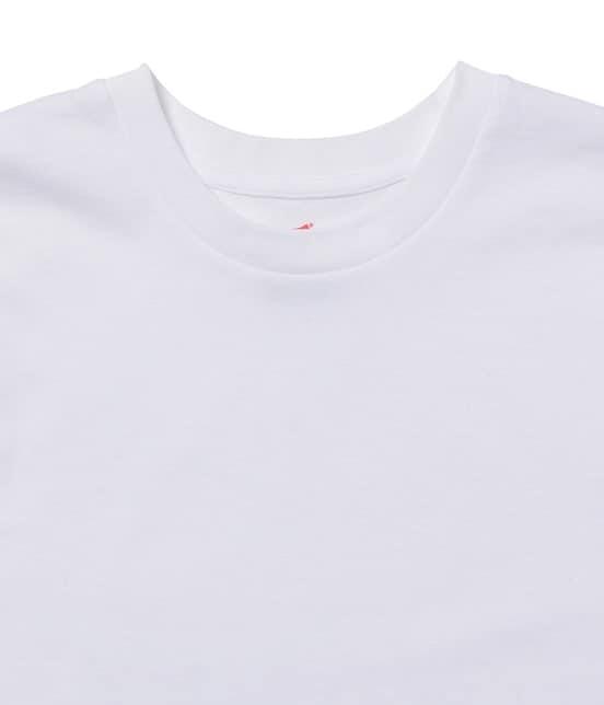 アダム エ ロペ ファム | 【Hanes FOR BIOTOP】Sleeveless T-Shirts - 9
