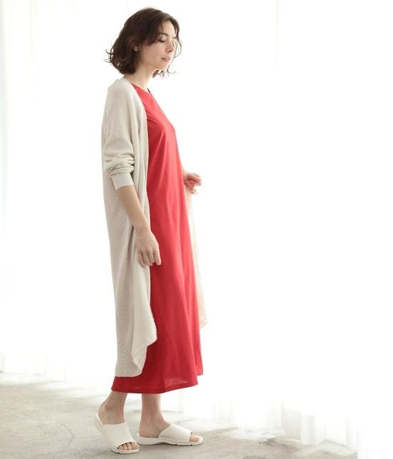 サロン アダム エ ロペ ウィメン | 【moonstar】SANDAL - 10