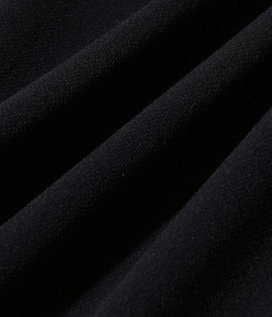 アダム エ ロペ オム | DRY CUTE イージーパンツ - 10