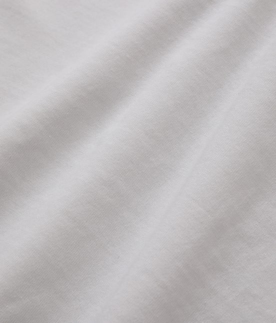 アダム エ ロペ ファム   【TRADITIONAL WEATHERWEAR for ADAM ET ROPE'】BIG MARINE BOATNECK SHIRT - 15