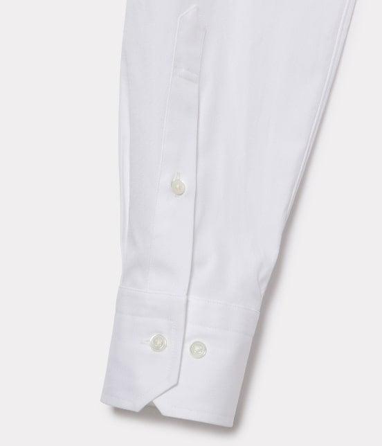 アダム エ ロペ ワイルド ライフ テーラー | 【Scye Clothing】【Scye Clothing】別注 B.Dシャツ - 4