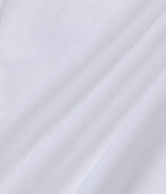 アダム エ ロペ ワイルド ライフ テーラー | WLT×MEMBRANAヘリンボンSH - 8