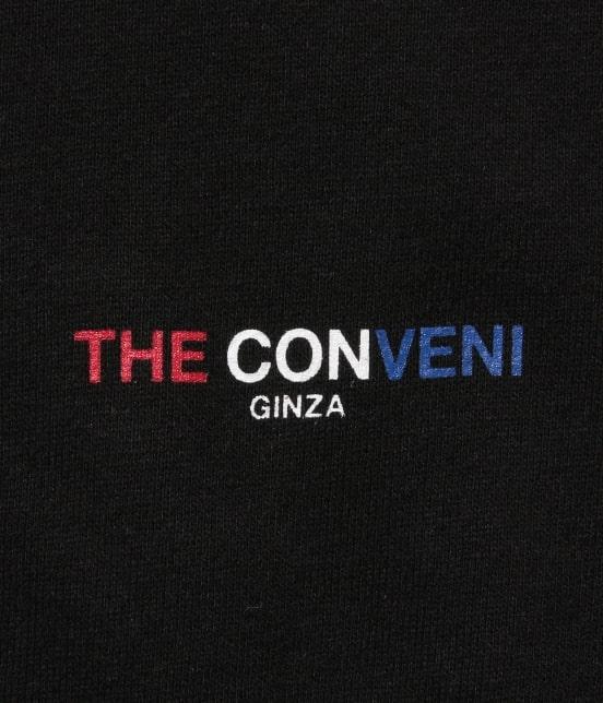 ザ・コンビニ | THE CONVENI CREWNECK SWEAT - 7
