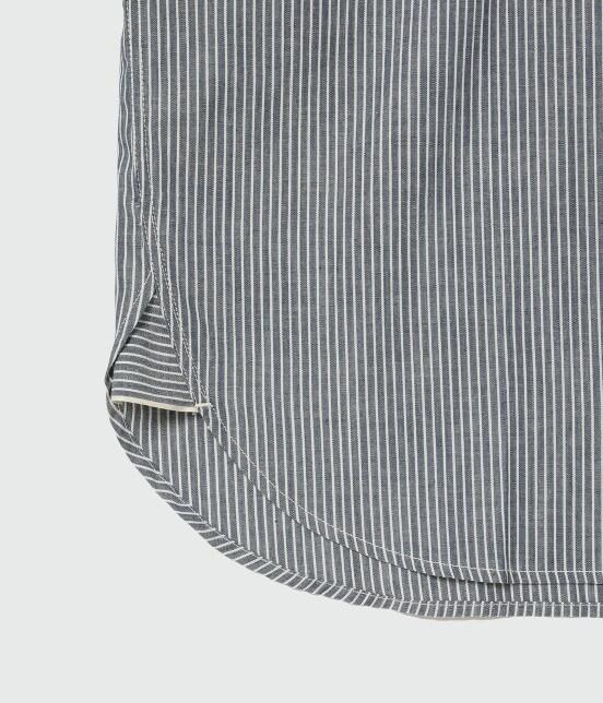 アダム エ ロペ ワイルド ライフ テーラー | BONCOURA POシャツS/S - 4
