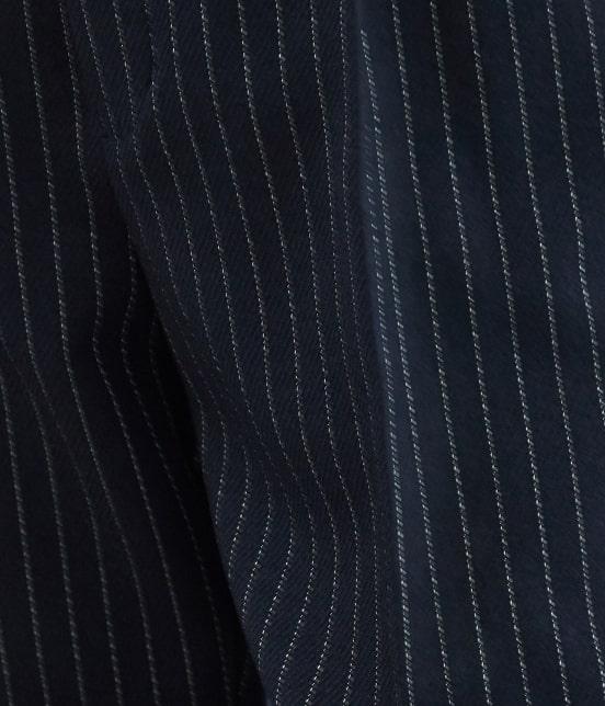 ロペピクニック | 【ドラマ着用】プレミアムフィールテーパードパンツ - 6